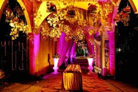 wedding decorators wedding decorators tent decorators for wedding decorations
