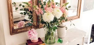 weekly flower delivery weekly flower delivery flower arranging tips freddie s flowers