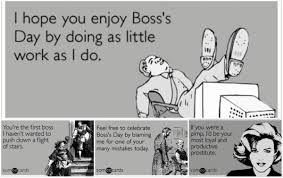 Happy Boss S Day Meme - happy boss day images with quotes 2017 national bosses day meme