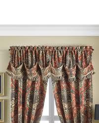 Croscill Curtains Discontinued Croscill Drapes Decorlinen Croscill Window Treatments