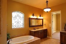 tuscan bathroom decorating ideas tuscan bathroom decor style house design and office ideas tuscan