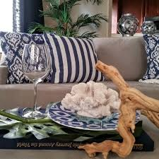 how to choose a family friendly coffee table the havenly blog