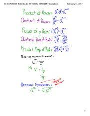 hmh 2 9 worksheet complex numbers name date class practice b