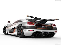 koenigsegg ccxr price top 5 most powerful production cars ever made pakwheels blog