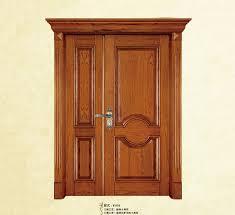 farnichar man door farnichar u0026 wood panel door design wood panel door design