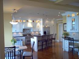 Kitchen Island Construction Inspirational Kitchen Island Home Depot Wallpaper Kitchen