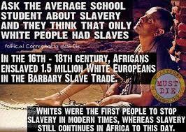 history of black friday slavery slavery stupidbadmemes