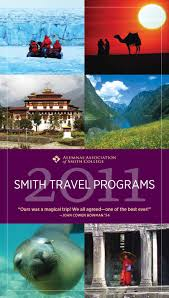 travel programs images Smith travel programs take alumnae around the world jpg