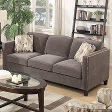 6 foot sofa 20 best ideas of 6 foot sofas