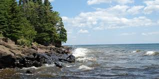 North Shore Cottages Duluth Mn by North Shore Lodging On Lake Superior In Minnesota
