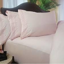 Seashell Duvet Cover Duvet Set 1800 Sleep Oasis Collection U2013 Get Groovy Deals Texas