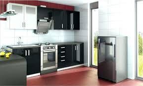cuisine en kit pas chere meuble de cuisine en kit but cuisine en kit amazing cuisine kit pas