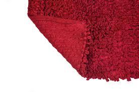 Soft Bathroom Rugs bathroom shag rug roselawnlutheran