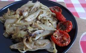 cuisiner les l馮umes d hiver recettes de légumes cuisine légère et de légumes d hiver