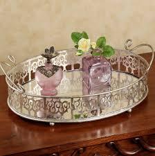 Makeup Vanity Tray Tips Purfume Tray Vanity Tray Make Up Tray