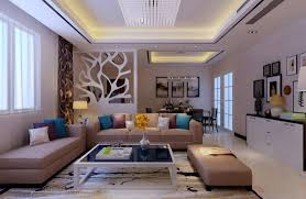pop designs for living room in nigeria home combo