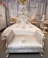 meuble femina salon meubles haut de gamme bebe chambre enfant complète accrodesign