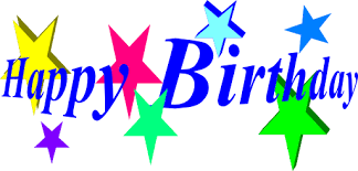 birthday clipart free birthday happy birthday clipart free clipart images clipartix