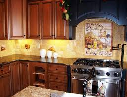 Tuscan Kitchen Curtains Valances by Tuscan Window Treatments For A Touch Of Italian Look To Your Homes