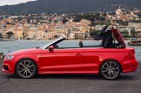 used 2015 audi a3 convertible pricing for sale edmunds