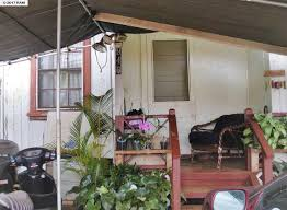Lanai Porch by Lanai City Real Estate Find Your Perfect Home For Sale