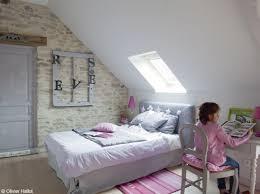 chambre fille 7 ans chambre fille 8 ans idées décoration intérieure farik us