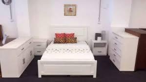 Bedroom Furniture Nunawading King Bedroom Suite In Nunawading 3131 Vic Beds Gumtree