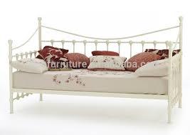 Metal Framed Sofa Beds Sofa Bed With Metal Frame Hereo Sofa