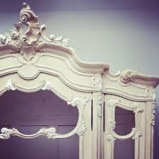 How To Make Furniture Shabby Chic by How To Make Shabby Chic Furniture Timber Merchant Scotland