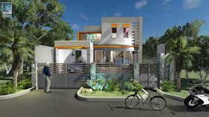 philippines house u2013 modern house