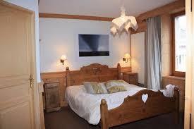 chambre franco suisse chambre franco suisse 28 images hotel arbezie franco suisse la