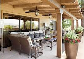 Covered Patio Ideas For Backyard Covered Patio Ideas For Backyard Inspire Outdoor Covered Patio