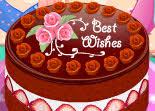 jeux de cuisine de gateau au chocolat jeu cuisine gâteau au chocolat gratuit sur jeu info