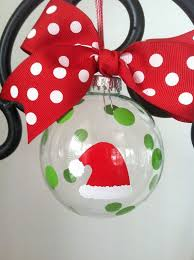 52 best christmas ball santa claus images on pinterest