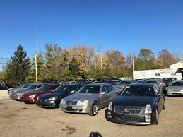 southwest sale southwest auto sale in grove city oh 614 594 2