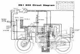 yamaha 150 outboard wiring diagram u2013 the wiring diagram