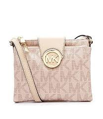 michael kors purses on sale black friday 72 best purses images on pinterest bags michael kors purses and