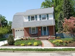 minimalist beautiful home garden model 4 home ideas