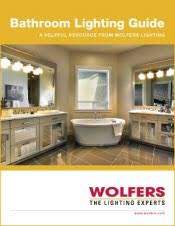 wolfers free resources wolfers guides u0026 newsletter