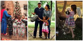 chip and joanna gaines u0027 family u0026 kids u2014 joanna gaines with her kids