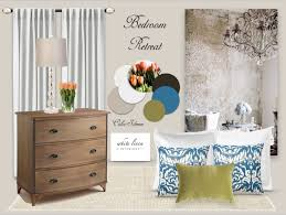 mood board u2013 white linen interiors