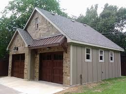 metal building garage plans tags metal garage designs clasic