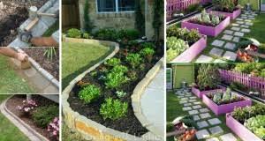 garden archives u2013 cute diy projects