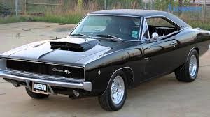 Cool Muscle Cars - top ten muscle cars of the 60 u0027s and 70 u0027s youtube
