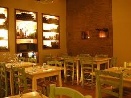 osteria antica dispensa la dispensa dei mellini roma ristorante recensioni numero di