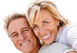 Comfort Dental Gahanna Ohio Tooth Implants U0026 Denture Implants Columbus Oh U0026 Gahanna Oh