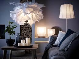 schlafzimmer lampen ikea u2013 abomaheber info