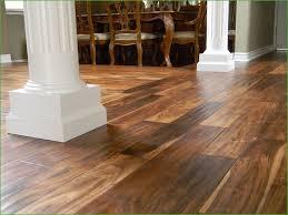 Best Engineered Hardwood Engineered Hardwood Floor Cheap Flooring Hardwood Flooring Sale