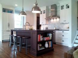 8 foot kitchen island shape design for decorating ideas