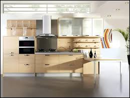 kitchen free standing cabinets free standing kitchen pantry oyzwgw kitchens pinterestfloor